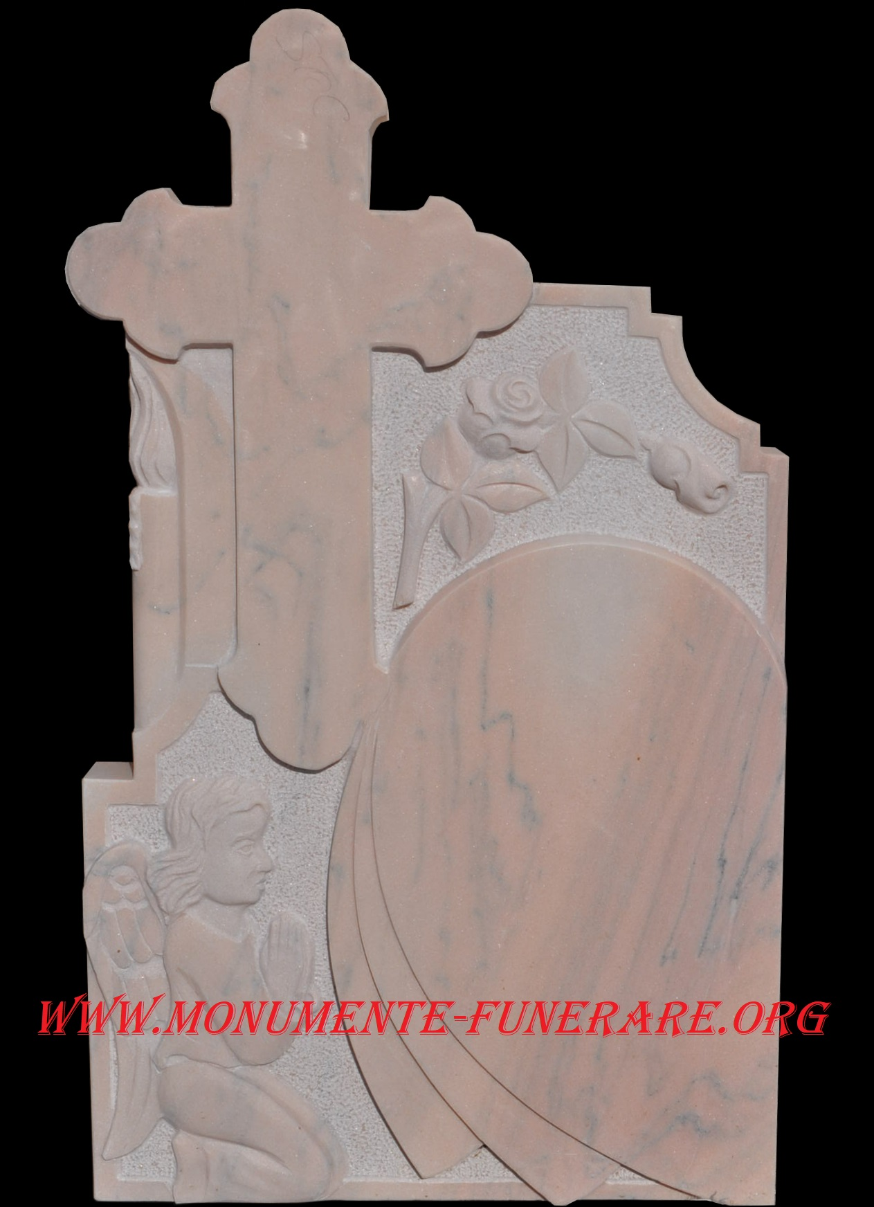 monument funerar model stylaz10