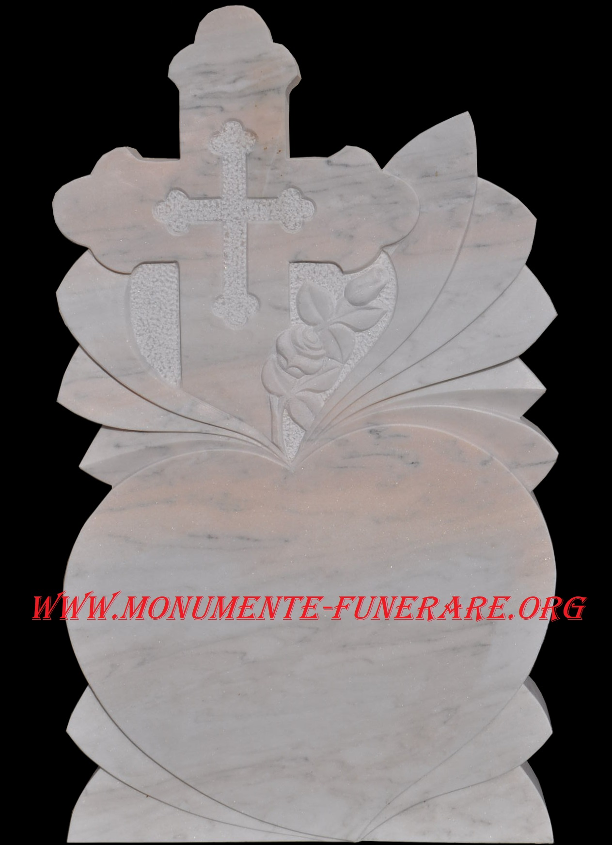 monument funerar model stylaz11