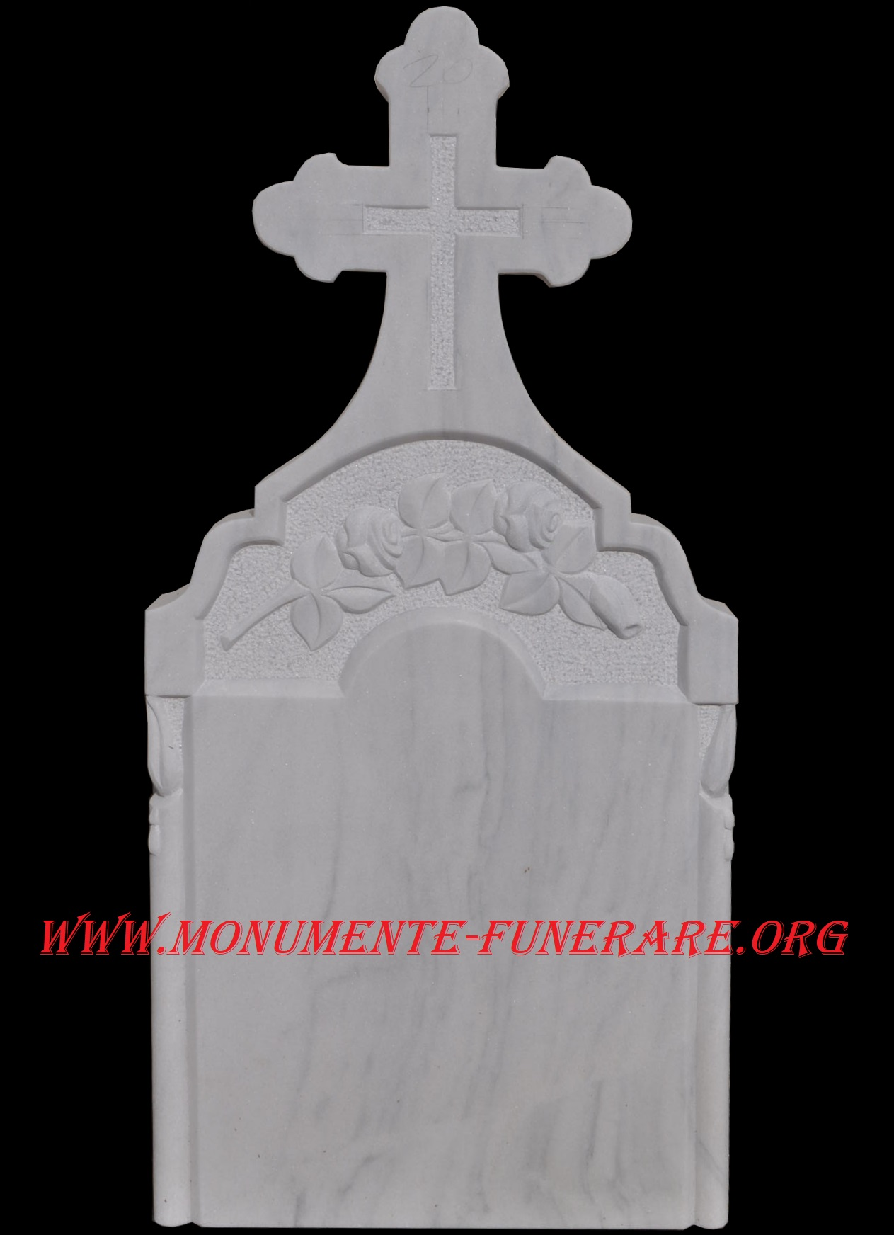 monument funerar model stylaz 12