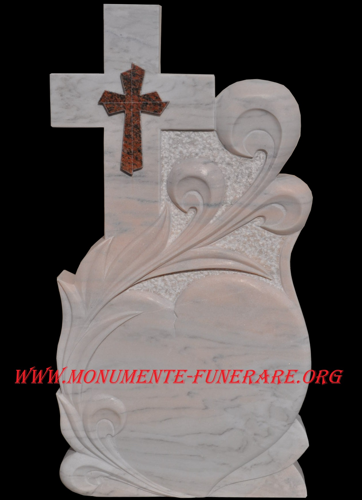 monument funerar model stylaz13