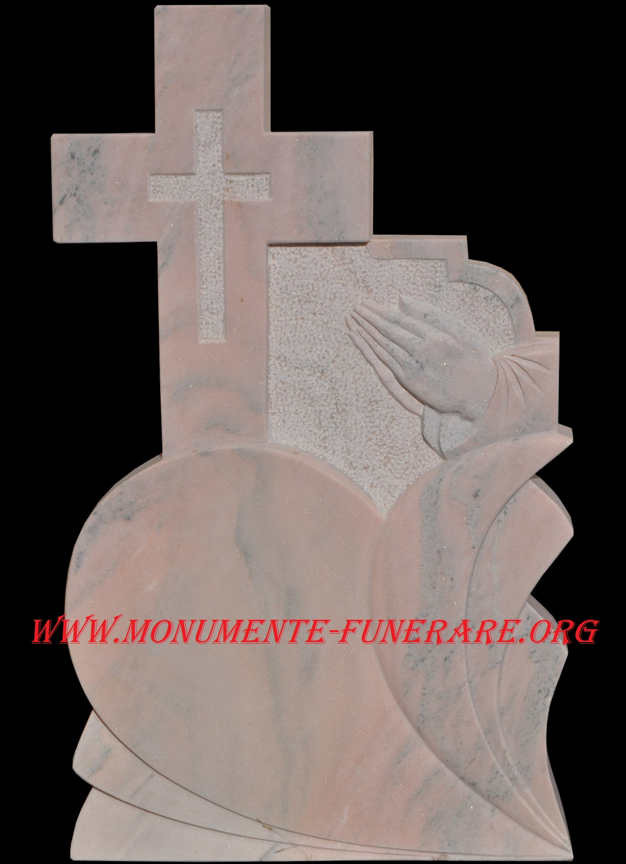 monument funerar model stylaz15