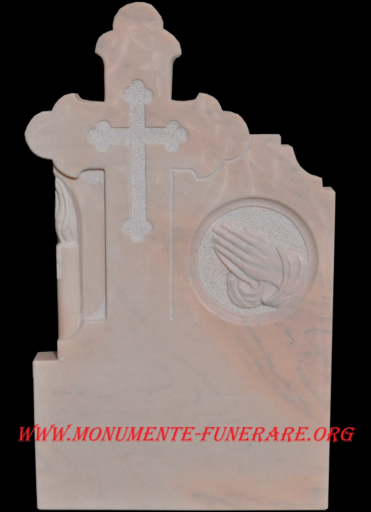monument funerar model stylaz3
