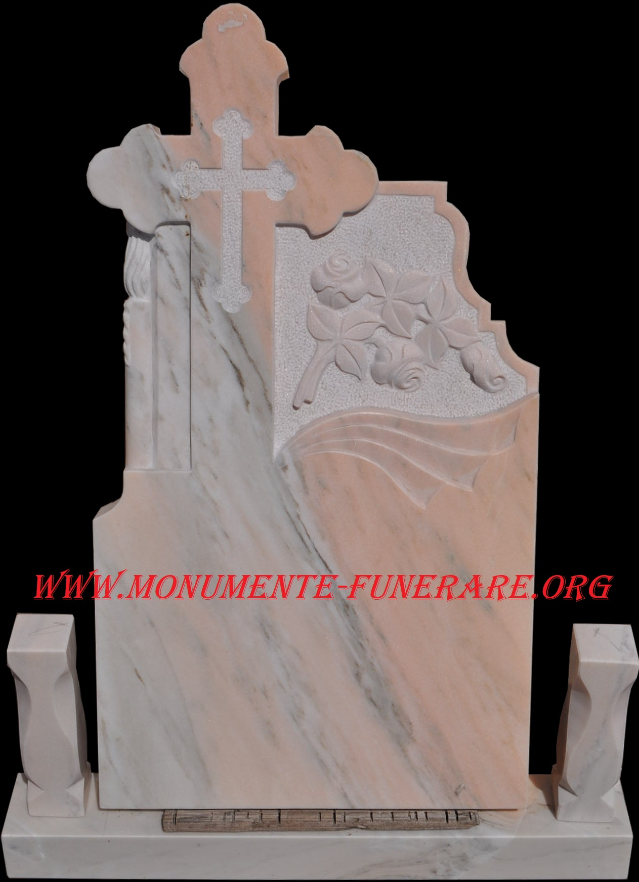monument funerar model stylaz5