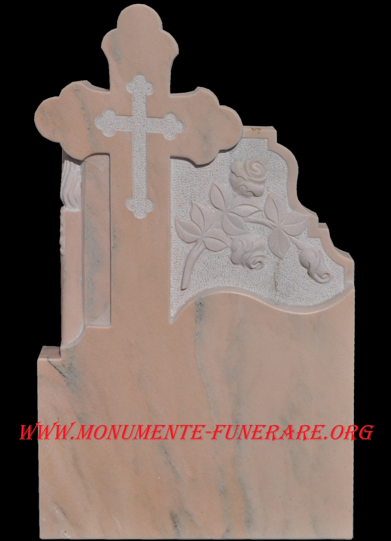 monument funerar model stylaz8
