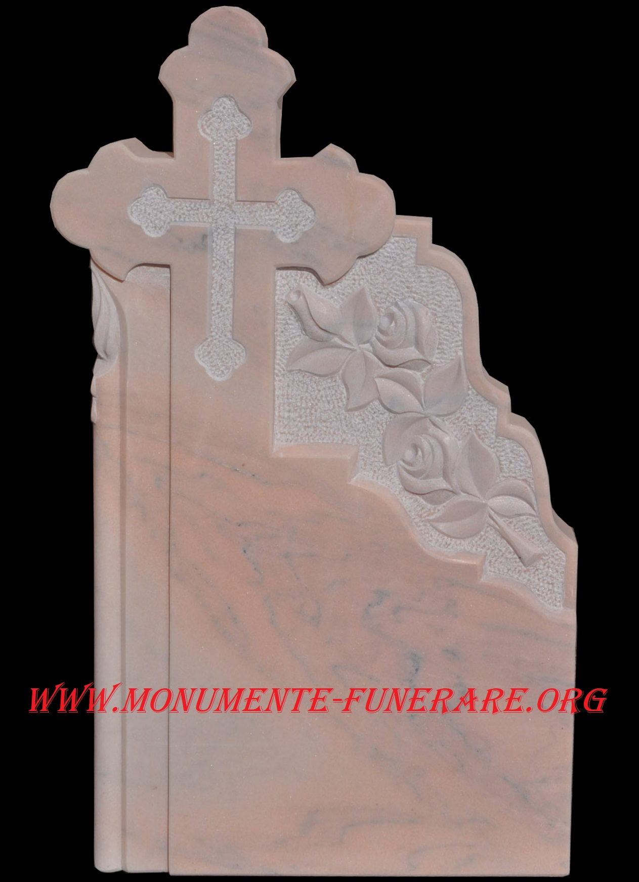 monument funerar model stylaz9
